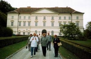 2006-09 Boskovice